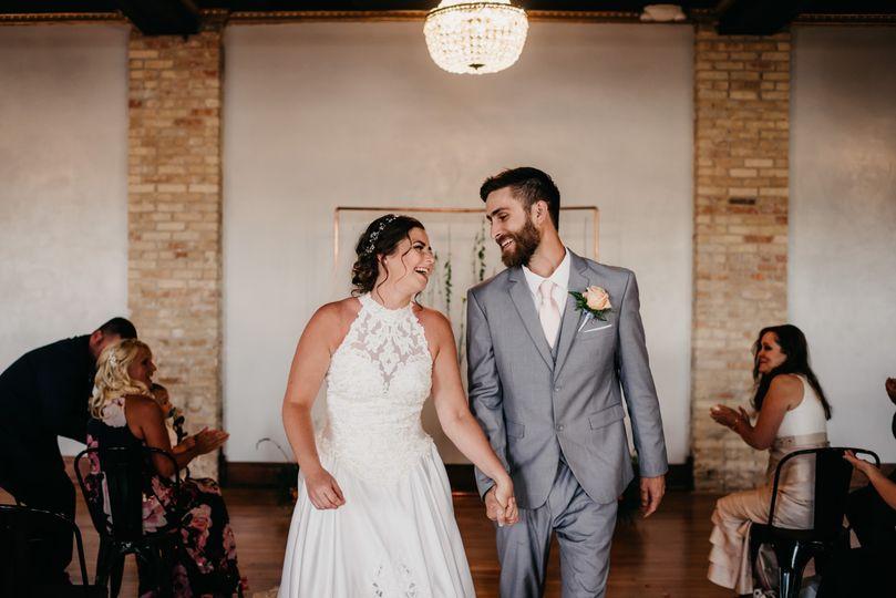wedding wire 3 51 1951795 159370736278935