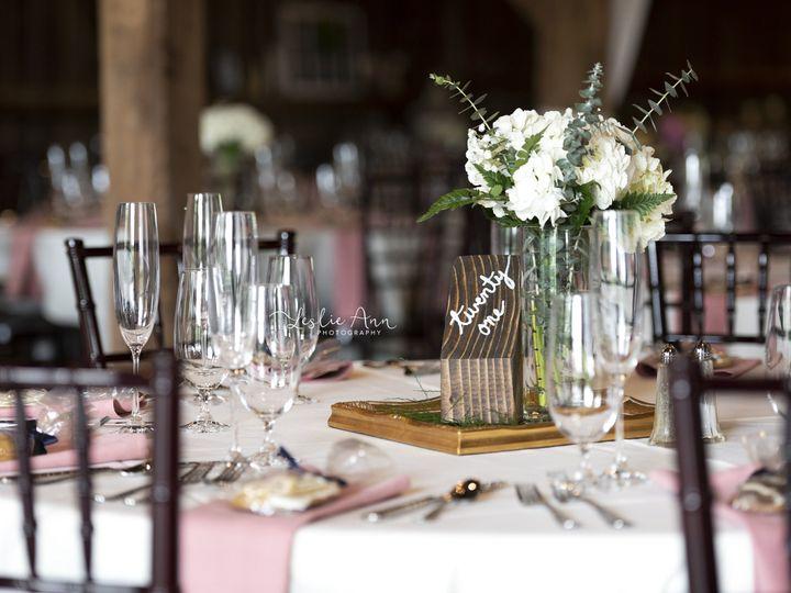 Tmx  Dsc7574 51 491795 Danville, PA wedding venue