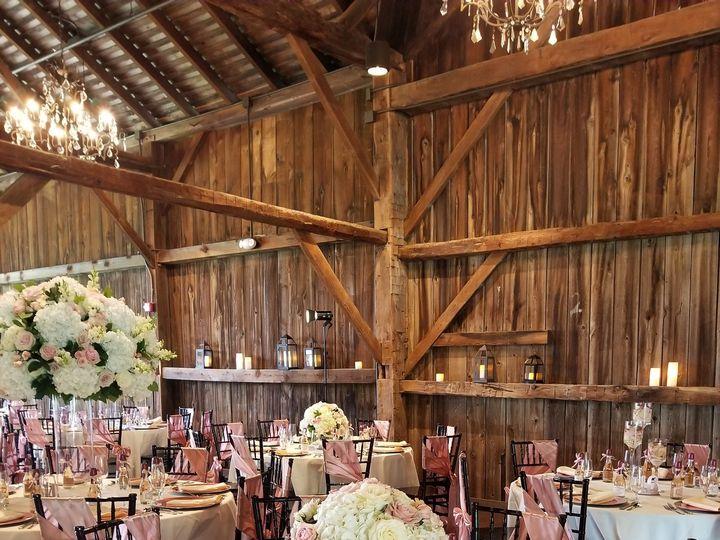 Tmx 20180811 153330 51 491795 Danville, PA wedding venue