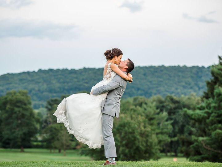 Tmx 38635115 10156583798648774 9098388845023461376 O 51 491795 Danville, PA wedding venue
