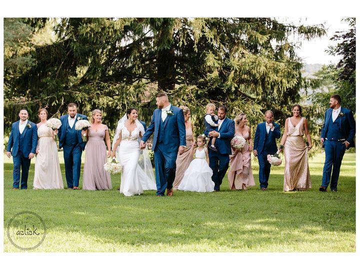 Tmx 42507542 10156804515701882 4878806535829979136 O 51 491795 Danville, PA wedding venue