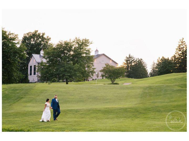 Tmx 42546033 10156804556916882 8731074630460112896 O 51 491795 Danville, PA wedding venue