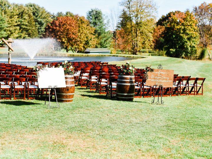 Tmx Dsc 2317 51 491795 158170757844364 Danville, PA wedding venue