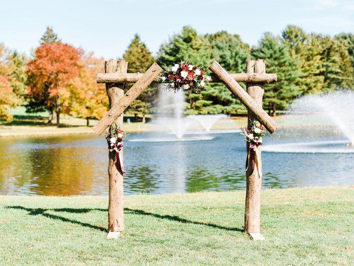 Tmx Dsc 2336 51 491795 158170757775256 Danville, PA wedding venue