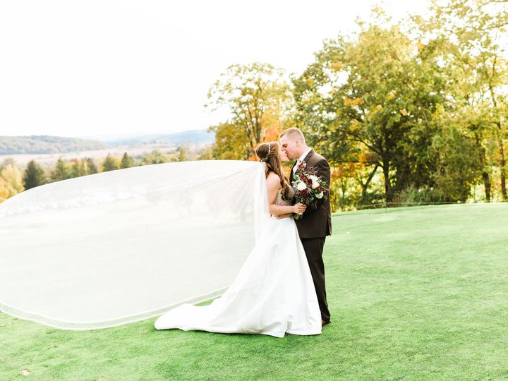 Tmx Dsc 4844 51 491795 158170757494238 Danville, PA wedding venue