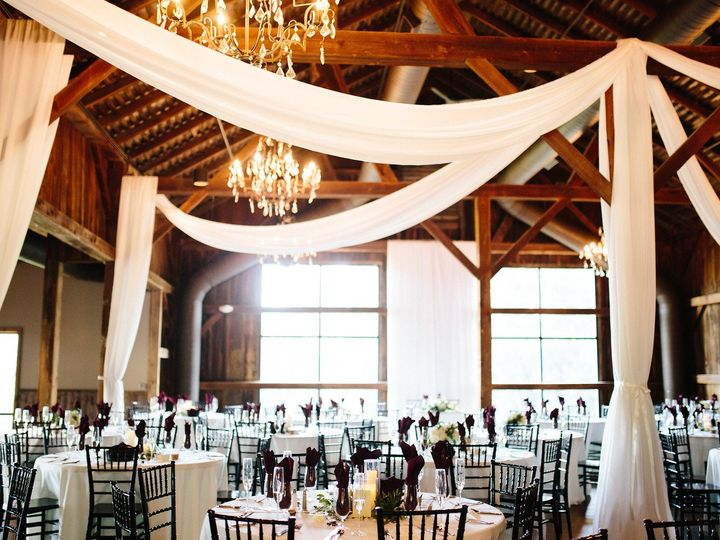Tmx Fall Reception 51 491795 Danville, PA wedding venue