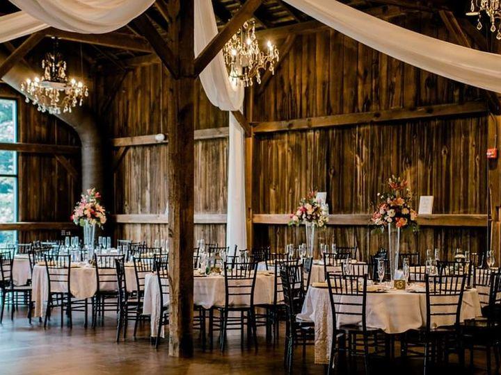Tmx Fb Img 1572092635431 51 491795 158170756892807 Danville, PA wedding venue