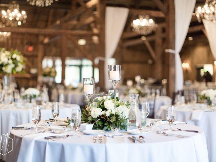 Tmx Gordnerwedding19 0060 51 491795 158170757428862 Danville, PA wedding venue