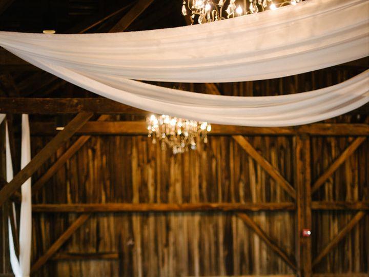 Tmx I 9knpqxk X2 51 491795 Danville, PA wedding venue
