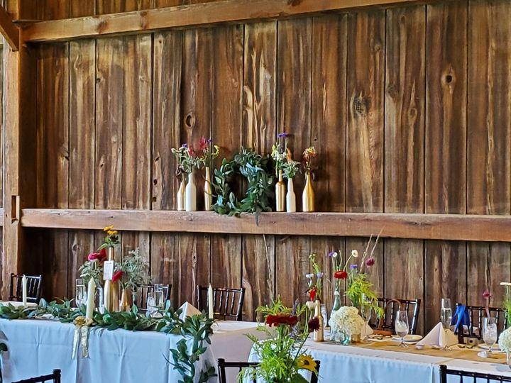 Tmx June 28th 2019 Page Zimmerman Wedding Reception 5 51 491795 158170757552638 Danville, PA wedding venue