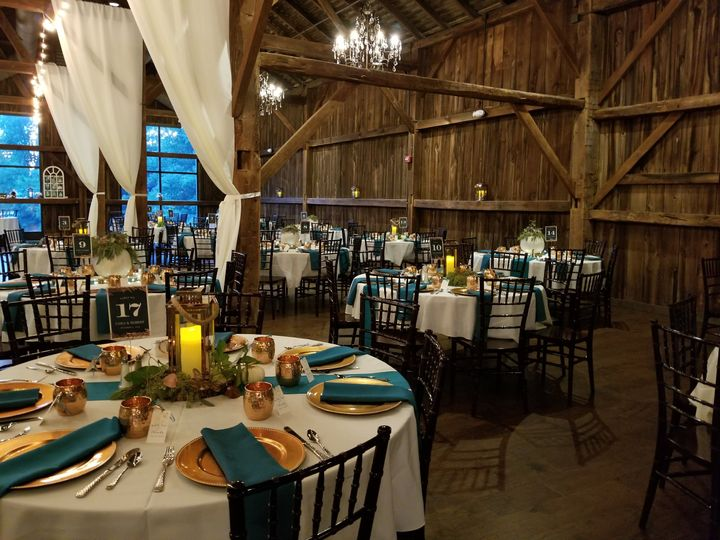 Tmx Sinopoli Varano Wedding10 51 491795 Danville, PA wedding venue