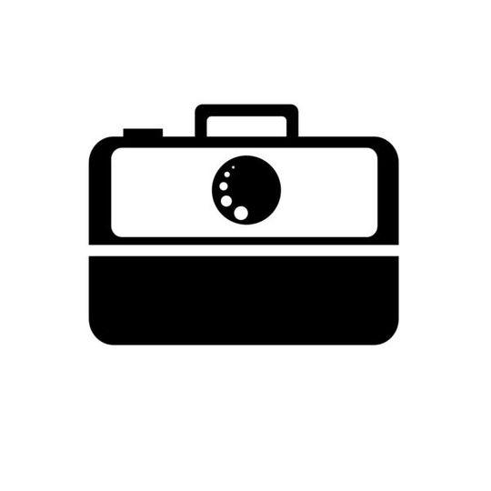 8775e86baaadc863 2x2 Logo W
