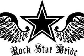Rock Star Bride