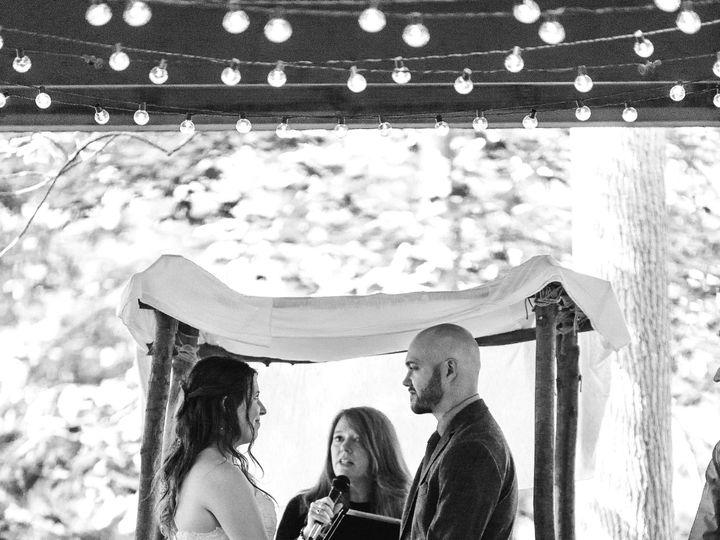 Tmx 1522874510 0fada9417e15ac25 1522874508 131ffdbbe6cf711c 1522874496533 1 Alex Sam 281 Langley, Washington wedding officiant
