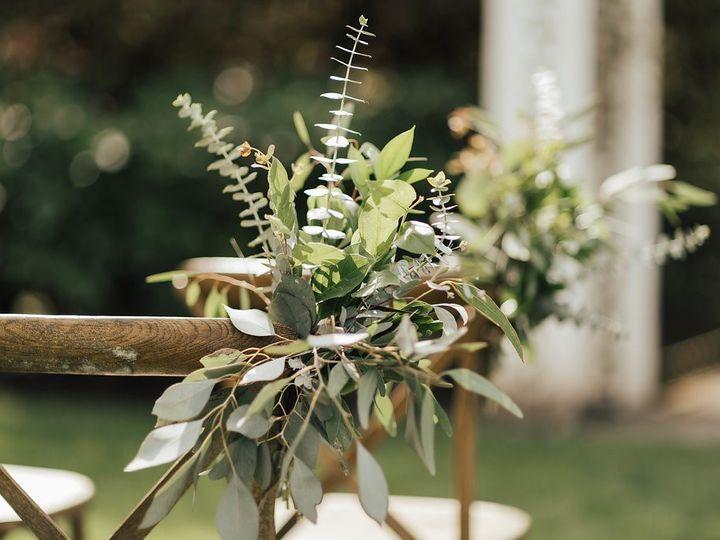 Tmx Pic14 51 1063795 157991748249642 Mercer Island, WA wedding planner
