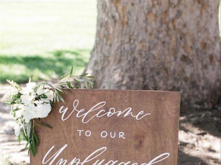Tmx Pic2 51 1063795 157980314972441 Mercer Island, WA wedding planner
