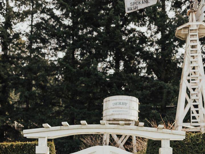 Tmx Unnamed 1 51 1063795 1556879594 Mercer Island, WA wedding planner