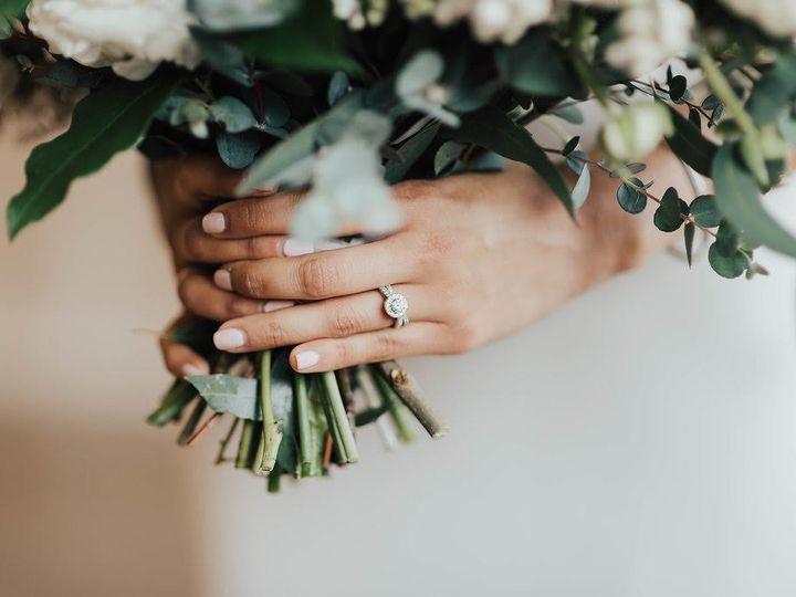 Tmx Unnamed 3 51 1063795 1556879593 Mercer Island, WA wedding planner