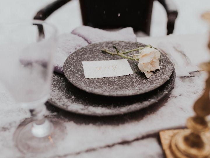 Tmx Unnamed 5 51 1063795 1556879597 Mercer Island, WA wedding planner