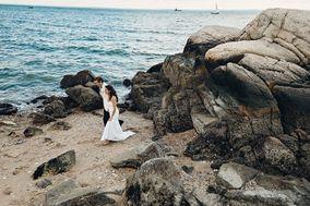 Brittany Sturrett Photography LLC