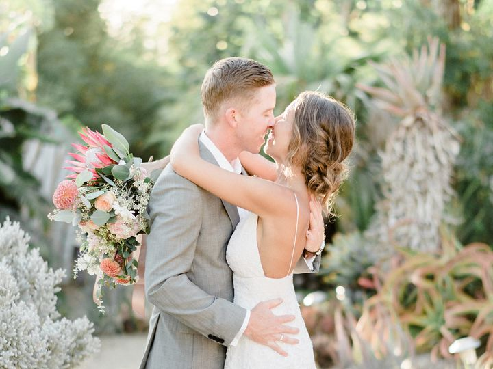 Tmx 1511567339985 Caitlynneandjoseph Wedding 676 Oceanside, CA wedding planner