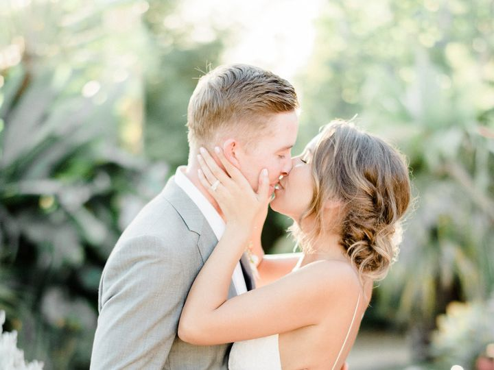 Tmx 1511567348547 Caitlynneandjoseph Wedding 687 Oceanside, CA wedding planner