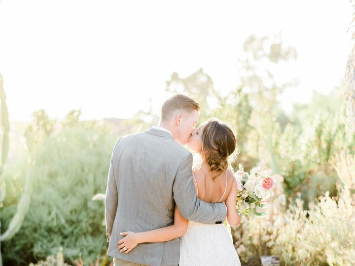 Tmx 1511567374748 Caitlynneandjoseph Wedding 715 Oceanside, CA wedding planner