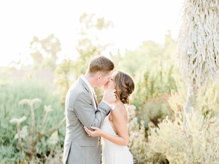 Tmx 1511567390212 Caitlynneandjoseph Wedding 721 Oceanside, CA wedding planner