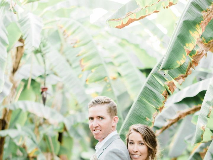 Tmx 1511567407244 Caitlynneandjoseph Wedding 743 Oceanside, CA wedding planner