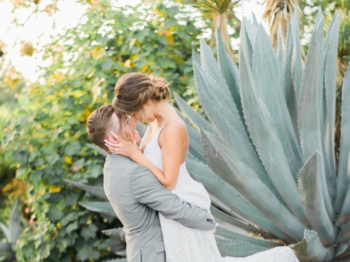 Tmx 1511567424610 Caitlynneandjoseph Wedding 767 Oceanside, CA wedding planner