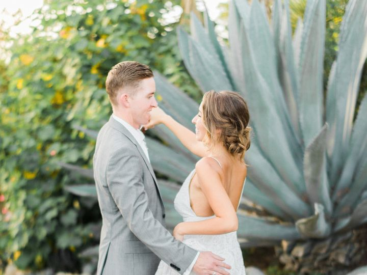 Tmx 1511567433631 Caitlynneandjoseph Wedding 773 Oceanside, CA wedding planner