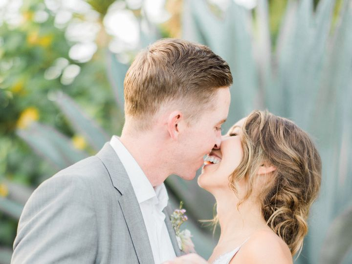 Tmx 1511567441980 Caitlynneandjoseph Wedding 783 Oceanside, CA wedding planner