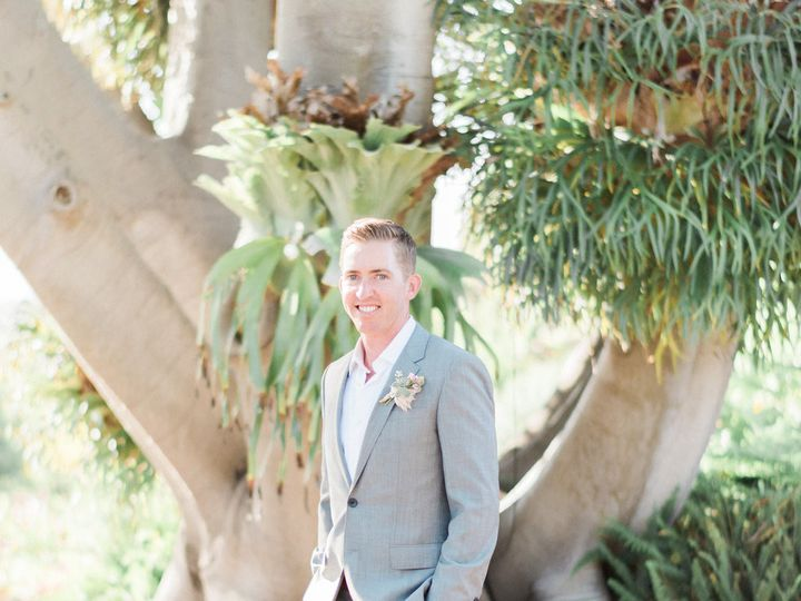 Tmx 1511567635763 Caitlynneandjoseph Wedding 358 Oceanside, CA wedding planner