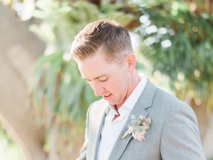 Tmx 1511567651558 Caitlynneandjoseph Wedding 362 Oceanside, CA wedding planner