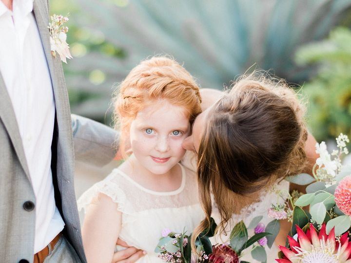 Tmx 1511567705416 Caitlynneandjoseph Wedding 612 Oceanside, CA wedding planner