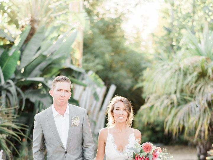 Tmx 1511567762628 Caitlynneandjoseph Wedding 657 Oceanside, CA wedding planner