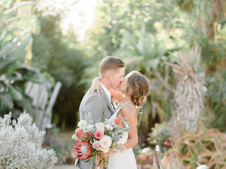 Tmx 1511567771180 Caitlynneandjoseph Wedding 665 Oceanside, CA wedding planner