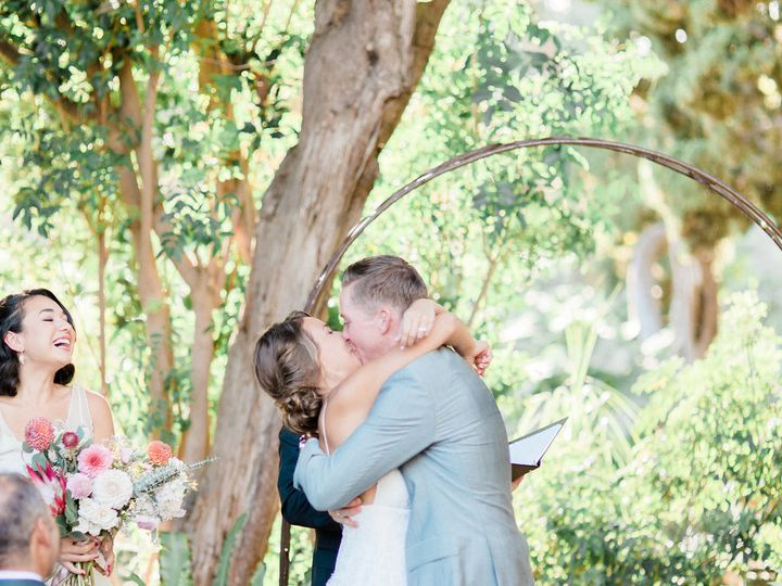 Tmx 1511567883194 Caitlynneandjoseph Wedding 475 Oceanside, CA wedding planner
