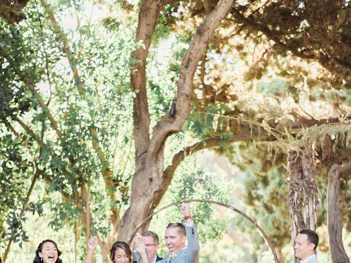 Tmx 1511567892290 Caitlynneandjoseph Wedding 487 Oceanside, CA wedding planner