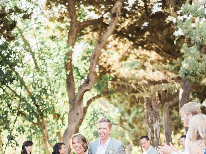 Tmx 1511567901931 Caitlynneandjoseph Wedding 491 Oceanside, CA wedding planner