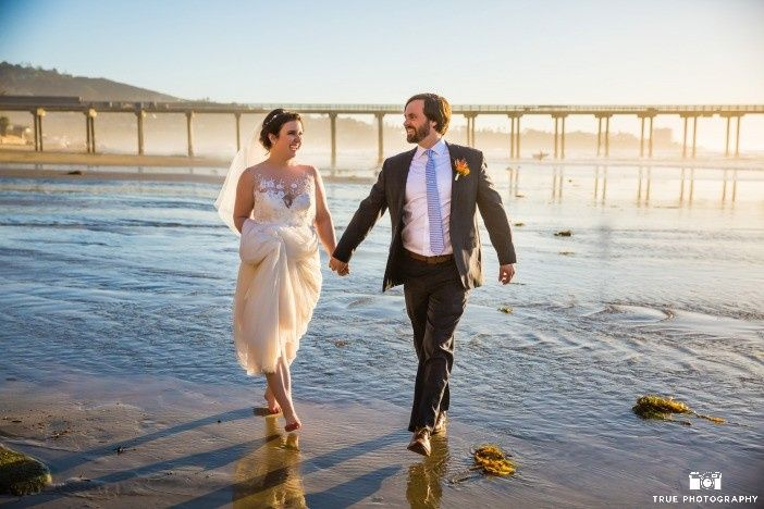 Tmx 1511569717723 074megadam Oceanside, CA wedding planner