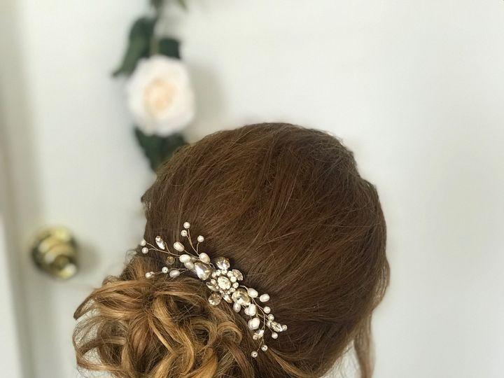 Tmx 221 51 1883795 1572927671 Park City, UT wedding beauty