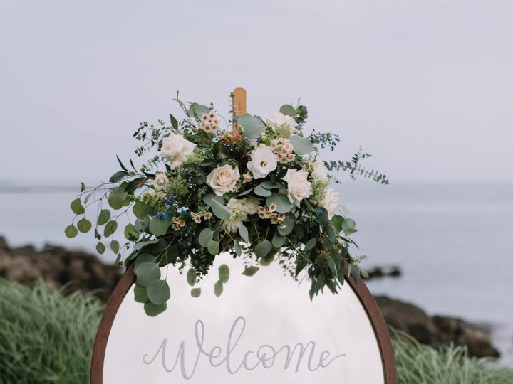 Tmx Kennebunkport 89 51 1034795 1566237342 Portland, ME wedding florist