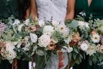 Florals by Fittsy image