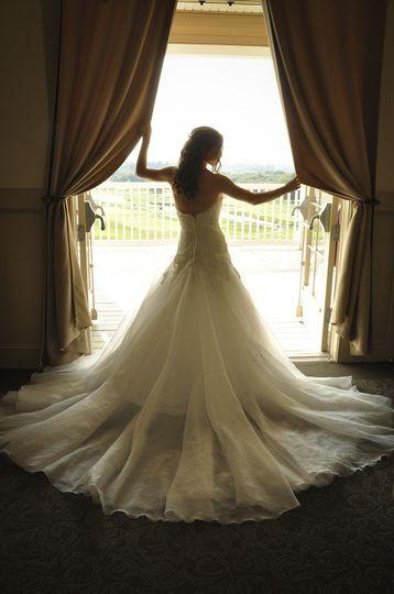 wedding photographers 0002