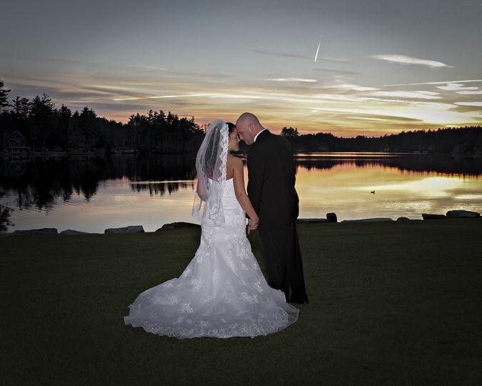 wedding photographers 0005