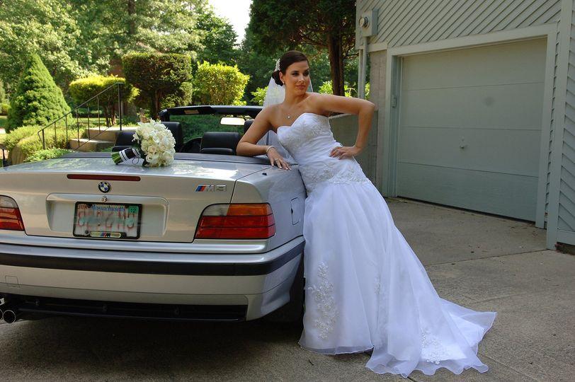 wedding photographers 0017