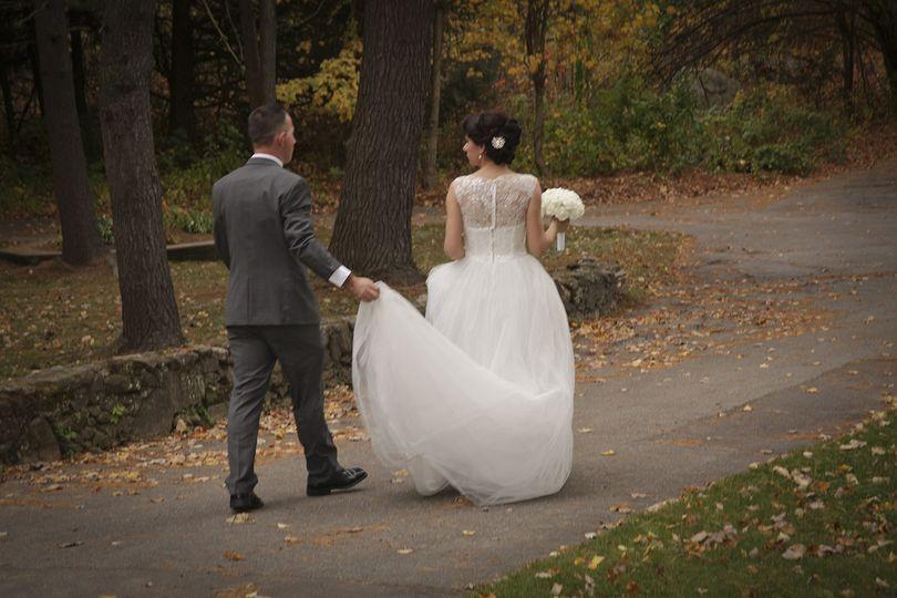 wedding photographers 0019
