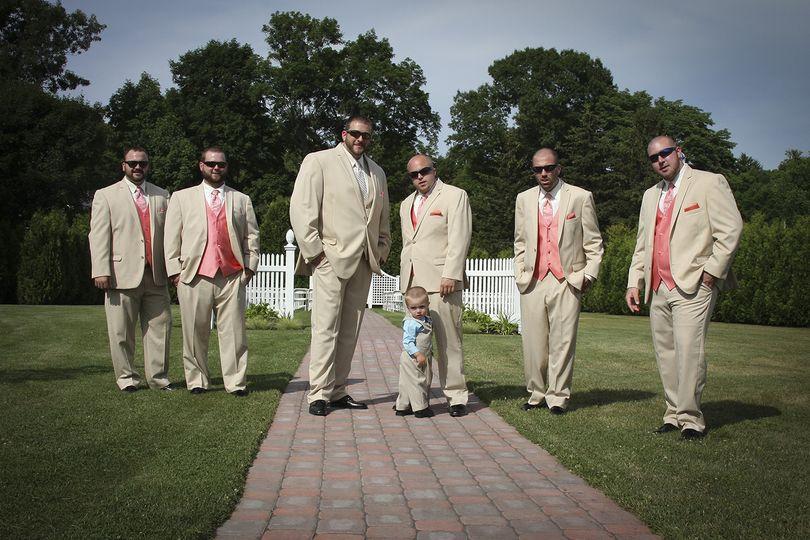 wedding photographers 0022