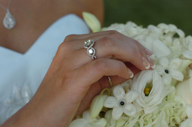 wedding photographers 0025